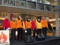 Korenfestival Kerst 2006 Eindhoven